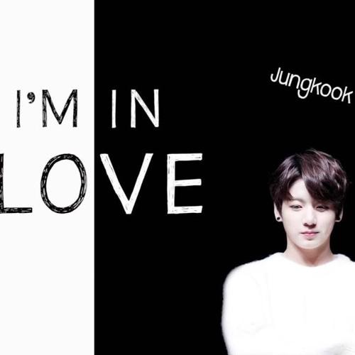 I'm In Love - Jungkook & Lady Jane (King Of Masked Singer