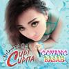 Cupi Cupita - Bang Toyib