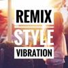 Ale Mendoza Ft. Dyland&Lenny - Ready To Go (Kira Remix) RSV 2017