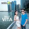 lagu Vita Alvia - Guo Tangis