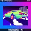 thrillho & unzar - TMA [Free DL] mp3