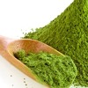 Why Go For Pea Protein Powder as a Good Protein Source