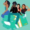 Download Lagu Mp3 Wealthy Minded (4.4 MB) Gratis - UnduhMp3.co