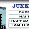 Download Trapped Movie Jukebox Mp3 song | Rajkummar Rao & Geetanjali Thapa | Gaana Song Download Mp3