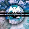 Marshmello - Summer With Lele Pons ( FL Studio Remake) Free FLP By ( Fery Sky Music ) mp3