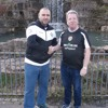 14-03-2017-dxtl-newcastle-bound-to-meet-grassroots-football-uk