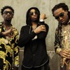 MIGOS X YOUNG THUG TYPE BEAT * COOK UP * FREE DL
