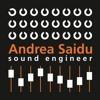 AudioRadio- Per un setup perfetto ci vuole