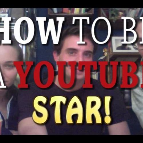 Forscher-WG: How to be a Youtube-Star!