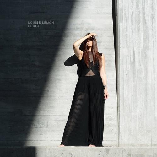 Louise Lemón - Purge EP