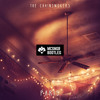 Download The Chainsmokers - Paris (MCSNGR Bootleg)[Free Download] Mp3