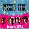 Funky Town- Pseudo Echo (Incognito REMIX)