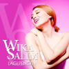 Wika Salim - Lagi Pengen