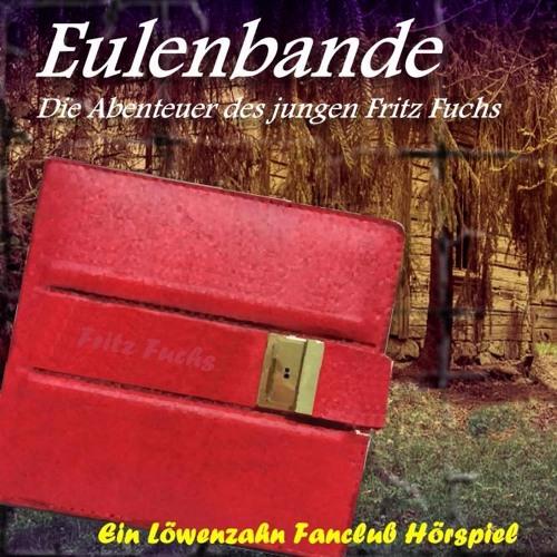 """Folge 1 """"Villa Eulenschrei"""""""
