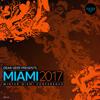 Alex Kaspersky - Universe of Possibilities (Original Mix)