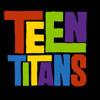 Teen Titans Theme Song (GraphicMuzik Remix)