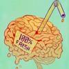 Akajani - Brain juice