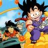 Les Animes Japonais : Retour Vers Le Turfu #10