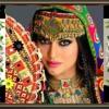 Pashto Attan Dance Songs