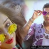 Agun Mp3 Song | ZooEL feat Asif Akbar | bengali Song download