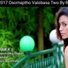 Osomaptho Valobasa Two Mp3 Song | Bangla New Song 2017 | bengali Song download