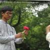 Amar Ami Mp3 Song   Milon & Sharalipi   bengali Song download