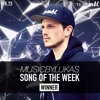 KREAM - Taped Up Head (Revaze Remix) [musicbyLUKAS Song of The Week - WK.73]