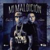 Nicky Jam Ft. Cosculluela - Mi Maldicion