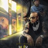 Nicky Jam Ft Wisin - Si Tu La Ves