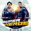 Nicky Jam Ft J Balvin Superheroe Mp3