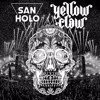 Yellow Claw & San Holo - Old Days (Fan Made)