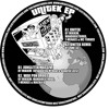 MIKKIM, MANDIDEXTROUS & T-MENACE FT. MC TURNER - UNITEK