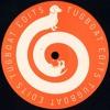 A1. Hotmood - Sweet Spot (Hotmood Vol 3 on Tugboat Edits)