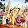 Gauranga Tumi More- Vaishnava Bhajan