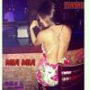 Hacerte Mia Mia - Chemo Cover
