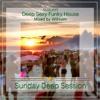 Rio De Janeiro Sunday Mix 12.03.17
