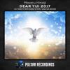 Masaru Hinaiji - Dear Yui (PvR Remix)