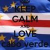 Cabo Verde Riba la DJ Helder 2017  | FREE DOWNLOAD