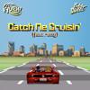 FYÜTCH & Boba Sweat - Catch Me Cruisin' (feat. Petty)