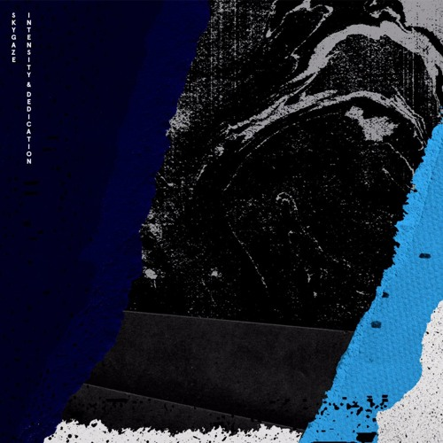 SKYGAZE - Intensity & Dedication (EP preview)