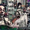 FREE DOWNLOAD - Ed Solo Skool Of Thought Feat Darrison - Life Gets Better ( Tedy Leon Remix )
