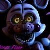 Download Nightcore - Funtime Dance Floor Mp3