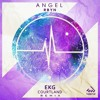 RBYN - Angel (EKG & Courtland Remix)