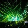 Macky Gee - Tour