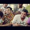 Katta Kalippu HIP HOP Remix | Oru Mexican Aparatha