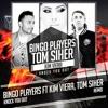 Bingo Players ft Kim Viera - Knock you out ( Tom Siher Remix)