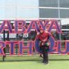 Rita Nurhalimah Designing Of Authentic Assessment
