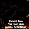 Paris & Simo - Free Your Mind (Archelli Findz Remix)