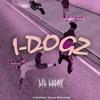 Lil Loony - I-dogs