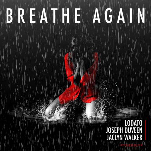 Breathe Again (Original Mix)